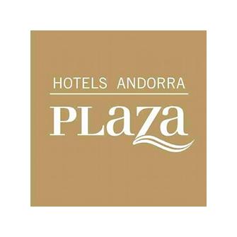 andorraplaza