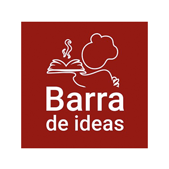 barraideas